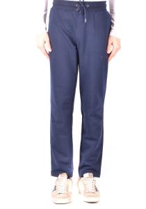 Coverall Armani Jeans
