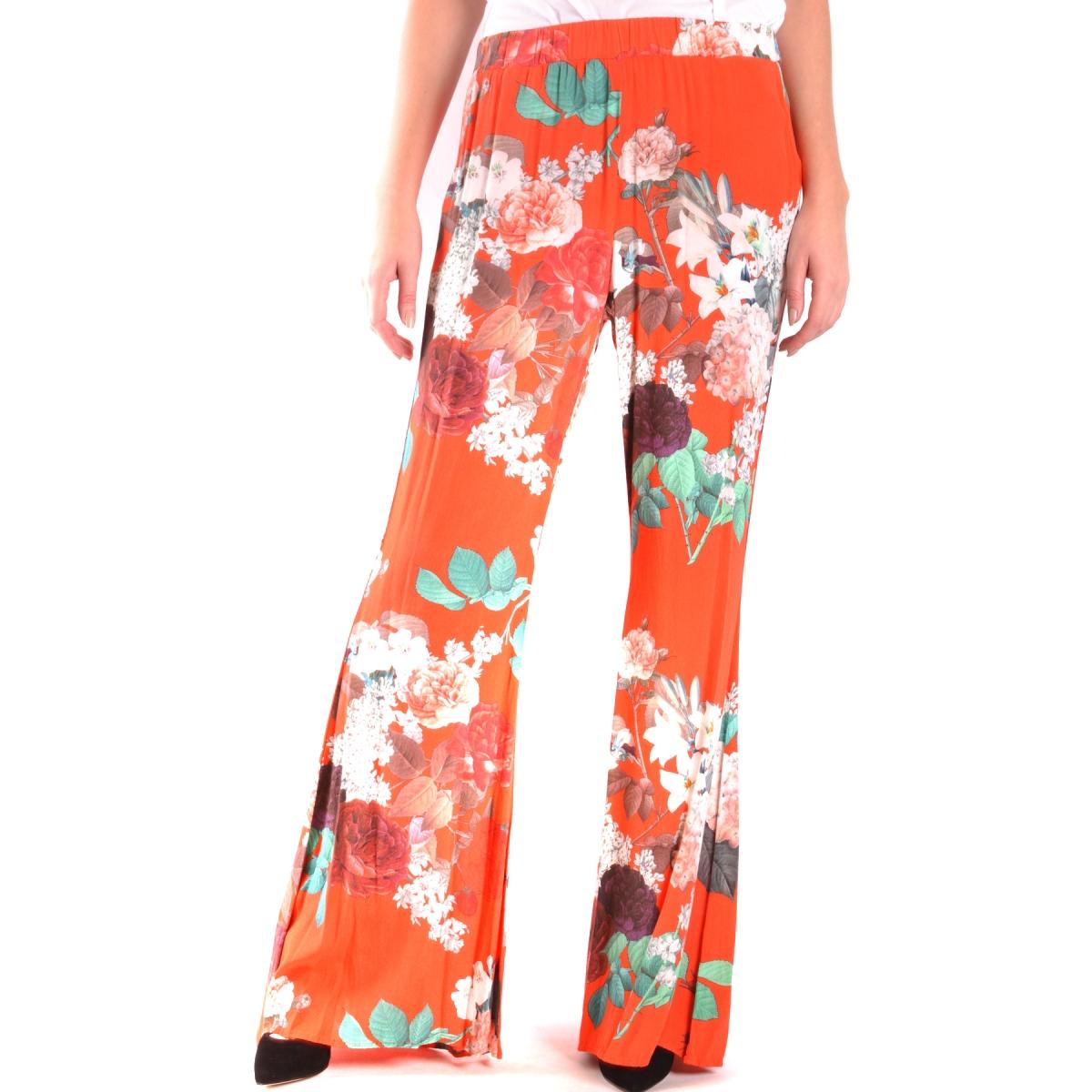 Pantaloni Aniye By 36356IT -30%