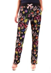 Pantaloni Pinko
