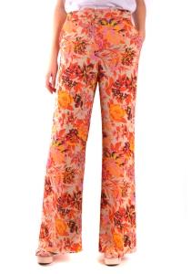 Pantaloni MSGM