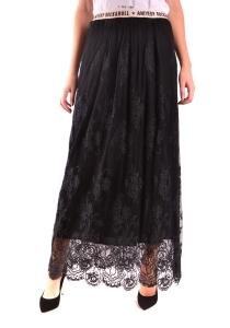 Skirt Aniye By