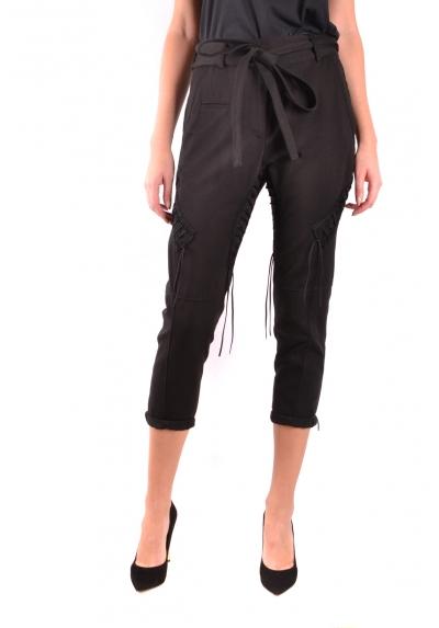 Pantaloni Saint Laurent