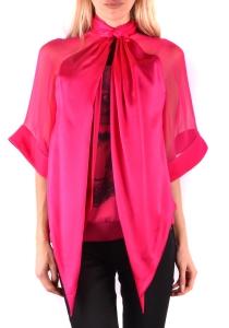 Unterhemd Givenchy