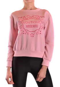 Sudadera Boutique Moschino