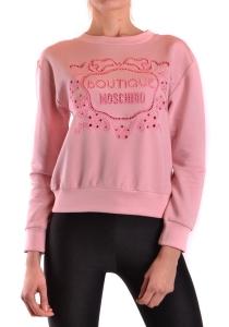 Sweatshirt Boutique Moschino