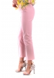 Trousers Moschino