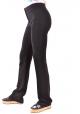 Pantalon Moschino