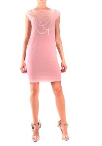 ドレス Moschino