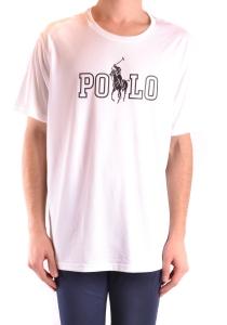Tシャツ POLO Ralph Lauren