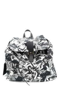 Bag Golden Goose