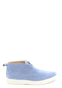 Schuhe Tod's