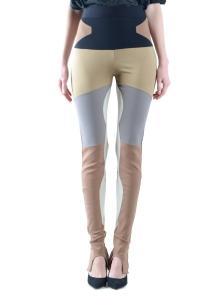Pantaloni Céline