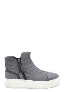 Shoes Bruno Bordese