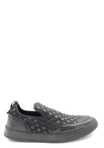 Zapatos Bruno Bordese
