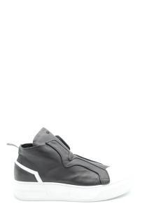 Schuhe Bruno Bordese