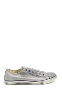 Chaussures Converse John Varvatos