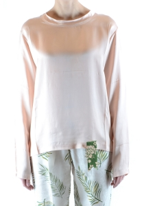 Tシャツ・セーター ロングスリーブ The Gigi