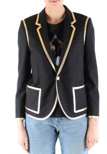 Jacket Saint Laurent