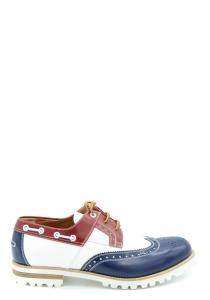 革靴 Dsquared