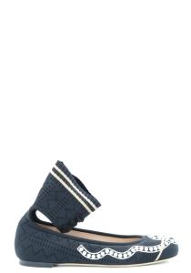 Schuhe Fendi