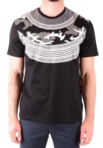 Camiseta Neil Barrett