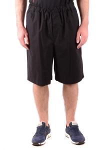 Shorts MCQ Alexander Mqueen