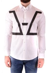 Shirt Les Hommes Urban