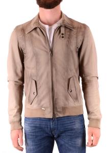 Куртка S.W.O.R.D