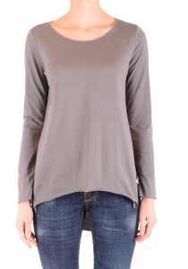 Tshirt Long sleeves Liviana Conti