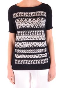 Tシャツ・セーター ショートスリーブ Dexterior