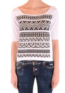 Tshirt Short Sleeves Dexterior