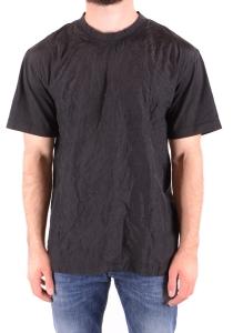 T-Shirt MCQ Alexander Mqueen