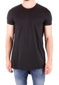 T-Shirt Tom Rebl