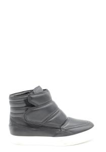 Zapatos MCQ Alexander Mqueen
