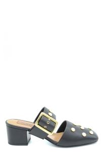 Shoes COLIAC