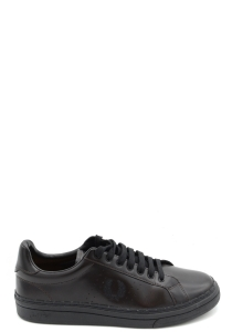 Schuhe Fred Perry