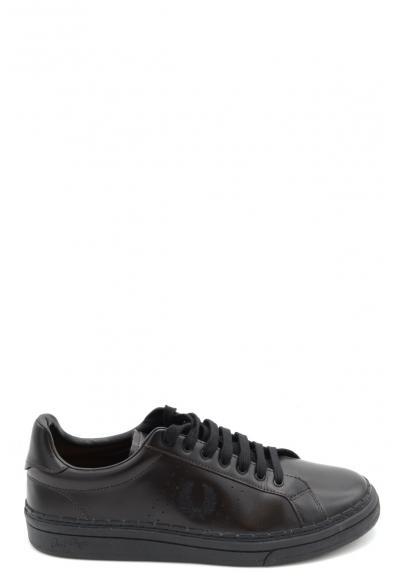 Los Angeles Toppkvalité beställa fred perry scarpe milano
