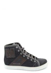 Chaussures Marc Jacobs