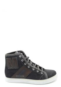 Zapatos Marc Jacobs