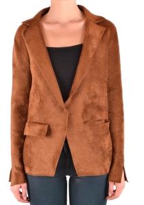 Jacket Dexterior