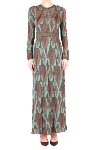 Dress Missoni