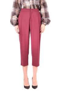 Pantaloni Elisabetta Franchi