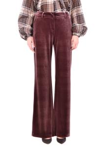 Pantaloni Olla Parég