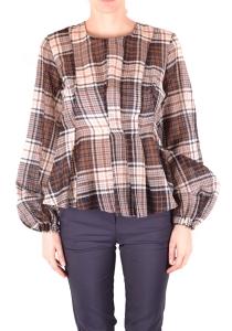 Tシャツ・セーター ロングスリーブ Alysi