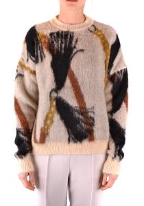 Pullover Alysi