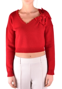 Sweater R.E.D. Valentino