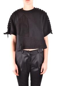 SweaT-Shirt MCQ Alexander Mqueen