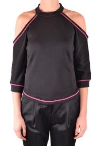Tシャツ・セーター Pinko