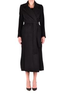 Coat GOTHA