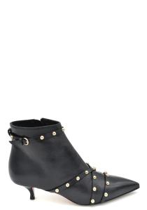 Schuhe R.E.D. Valentino